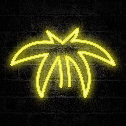 Club Paradise's avatar
