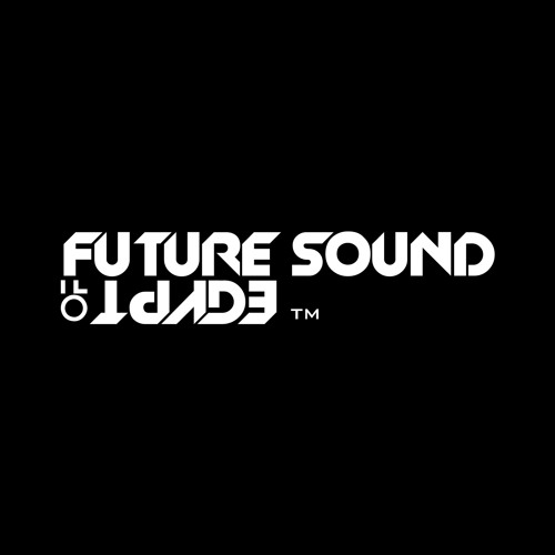 Future Sound Of Egypt's avatar