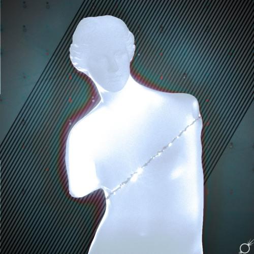 Vector Moon's avatar