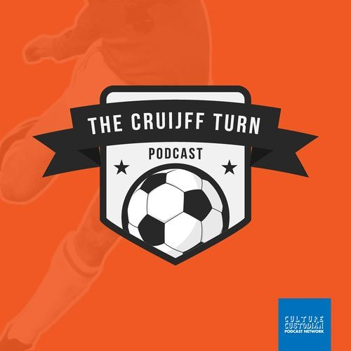The Cruijff Turn's avatar