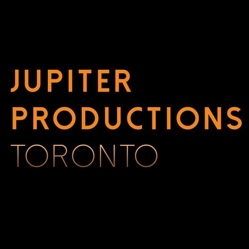 JupiterProductionsTDOT's avatar