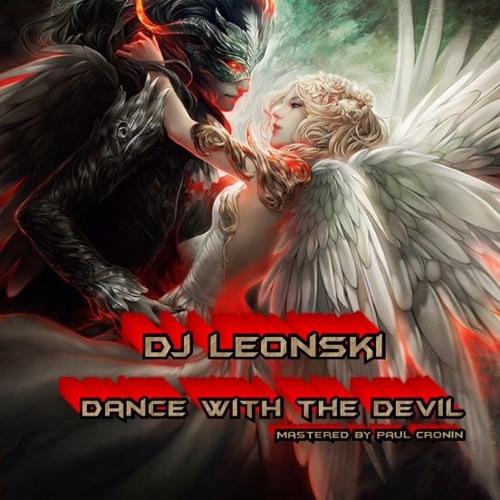 dj Leonski's avatar