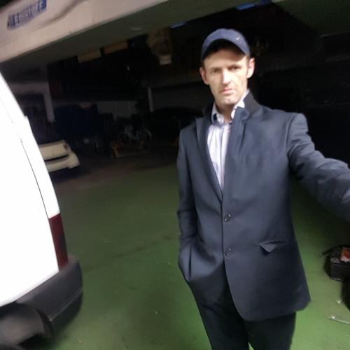 gotchake's avatar