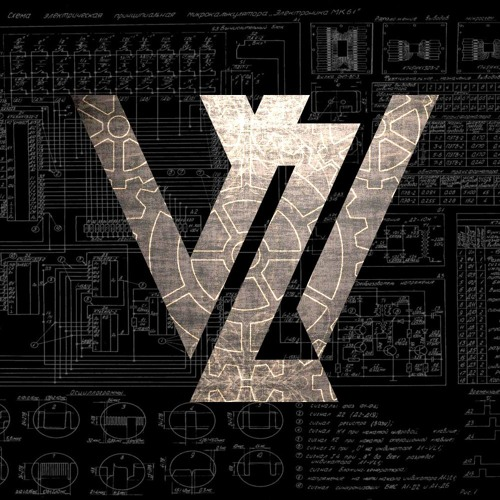Wuzzup's avatar