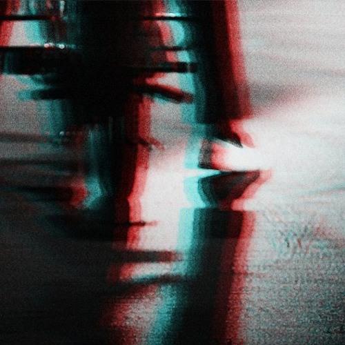 finetuner's avatar