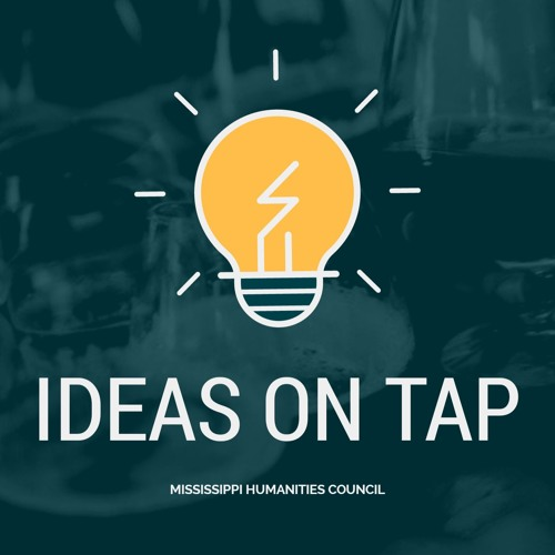 Ideas On Tap's avatar