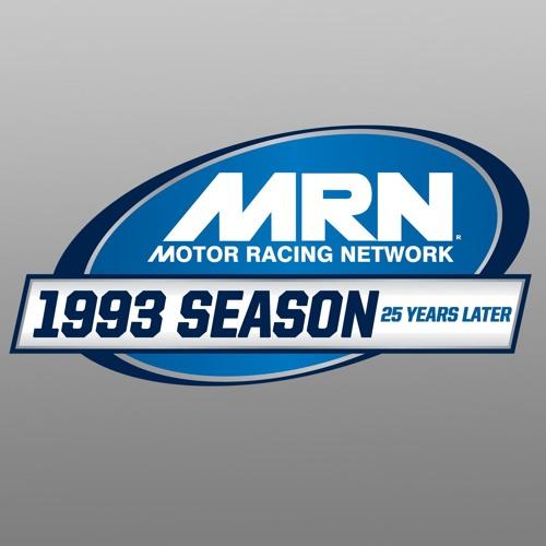 MRN's 1993 NASCAR Season's avatar