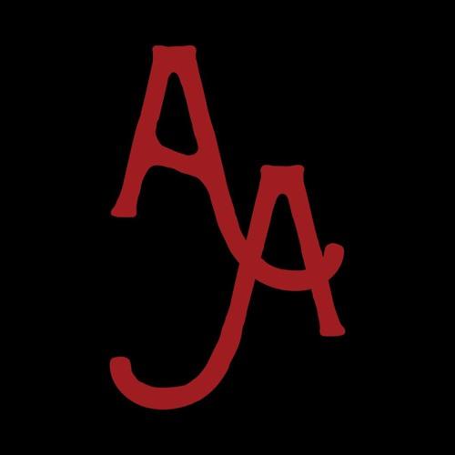 Appalachian Arcana's avatar