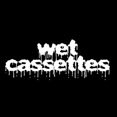 wet cassettes's avatar