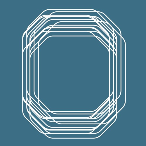 Output Club's avatar