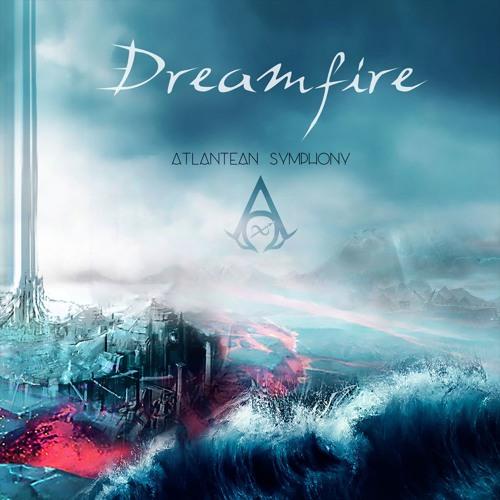 Dreamfire's avatar