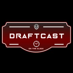 DraftCast: Initial Draft Reactions