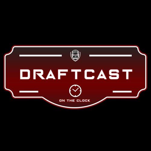 DraftCast: NFC