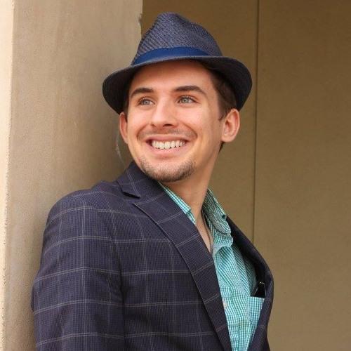 Vince Salerno - Thebigv75's avatar