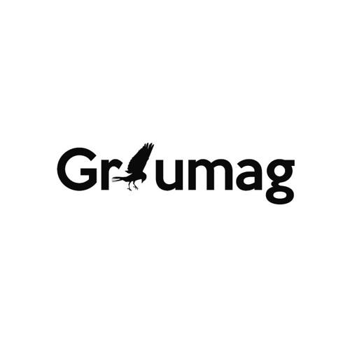 Graumag's avatar