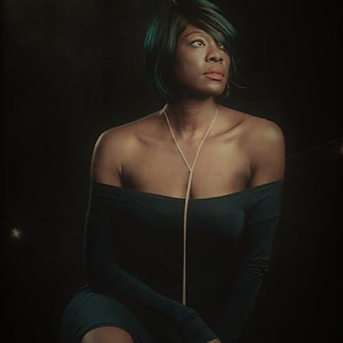cynmusicc's avatar