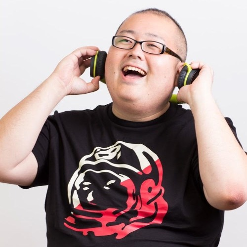DJ_BIRABIRA's avatar