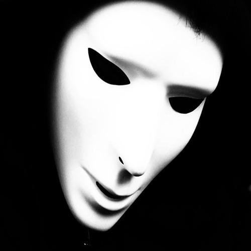 DRAMA LUCIANO's avatar