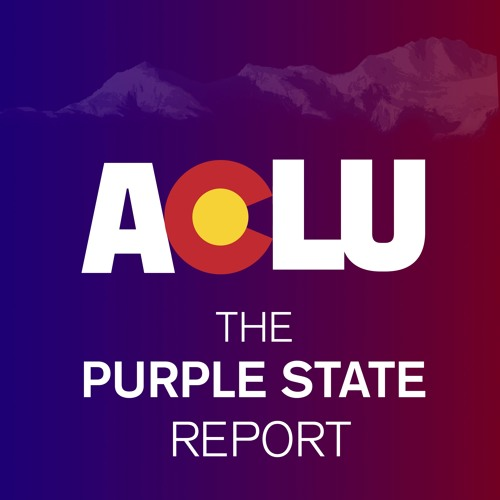 The Purple State Report's avatar