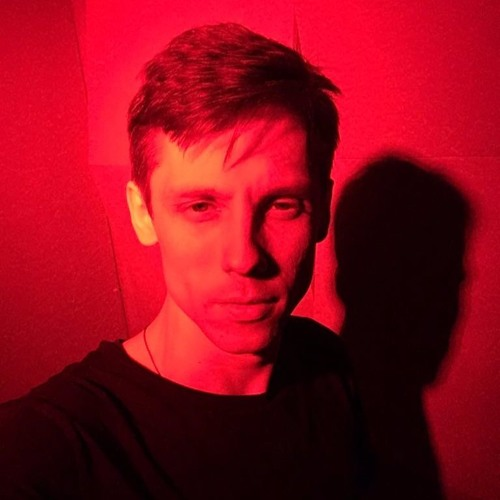 D J S I T H's avatar