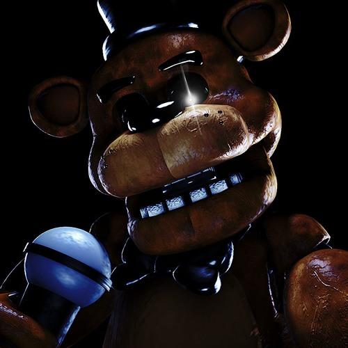 Frightmare's avatar