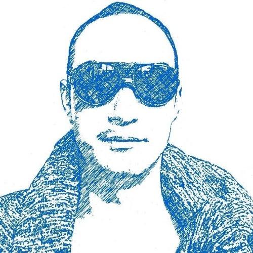 analog303's avatar