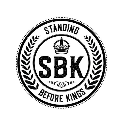 Standing Before Kings's avatar