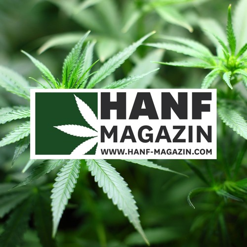 Hanf Magazin's avatar