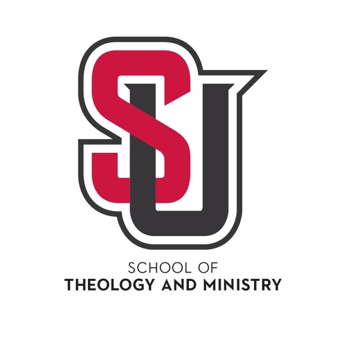 Seattle University School ofTheology and Ministry's avatar