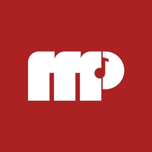 MikePrime Beats's avatar