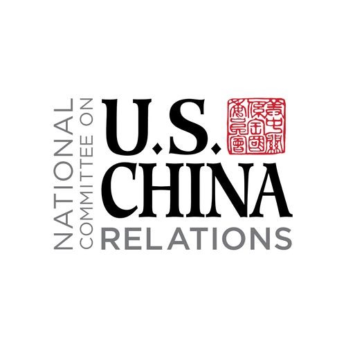 National Committee on U.S.-China Relations's avatar