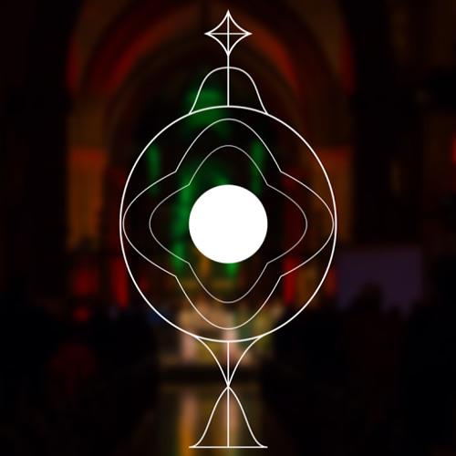 Jesus begegnen's avatar