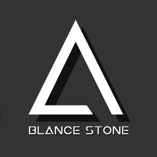 BLANC STONE DIGITAL's avatar
