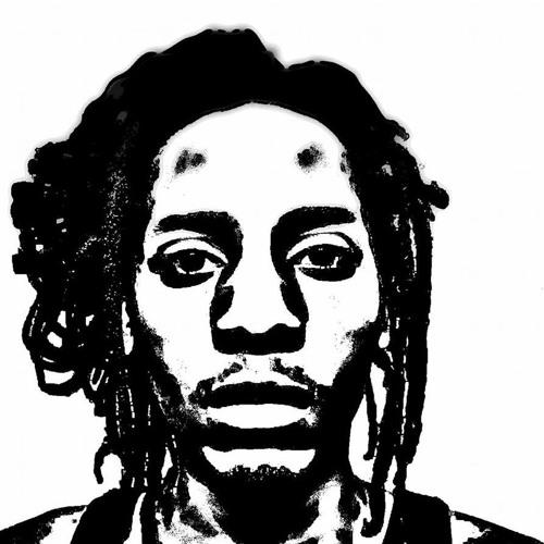 Terrice Robinson's avatar