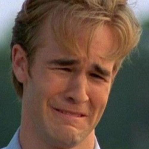 Dawson Cries's avatar