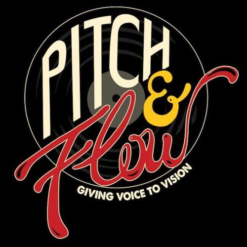 Pitch & Flow's avatar