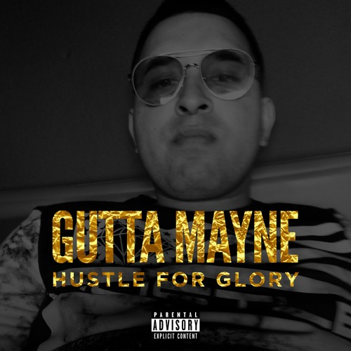 Gutta Mayne's avatar
