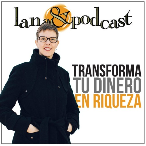 Lana Y Podcast's avatar