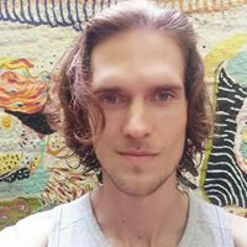 Mika Nowack's avatar