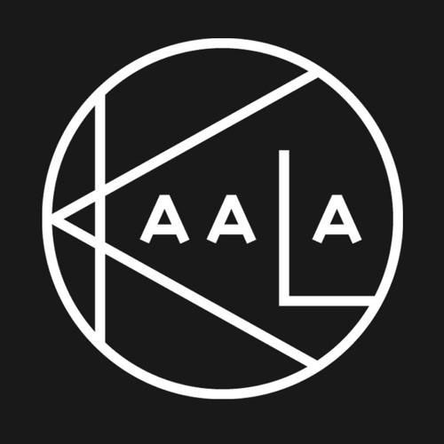KaalaJP's avatar