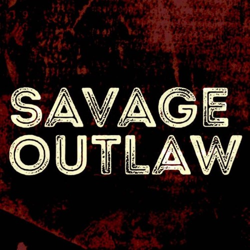 Savage Outlaw's avatar