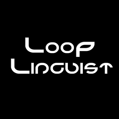 Loop Linguist's avatar