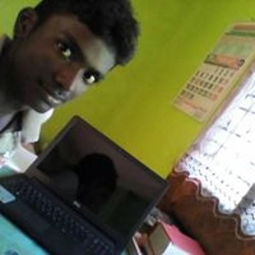 Asela Priyadarshana's avatar