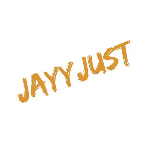 JayyJust's avatar