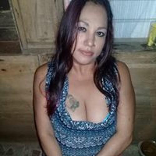 Marta Gaitán's avatar