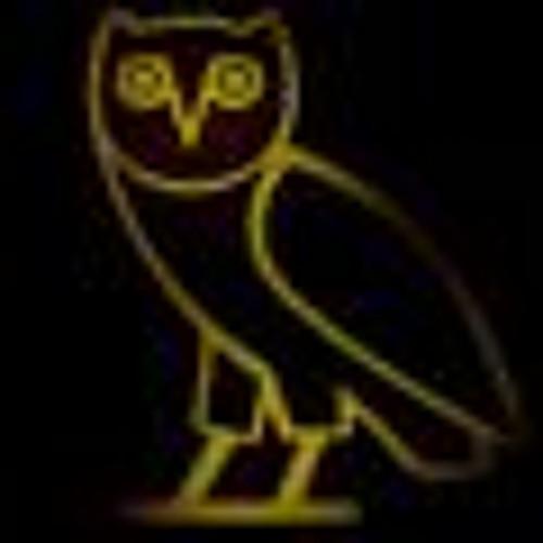 Eradicatee's avatar