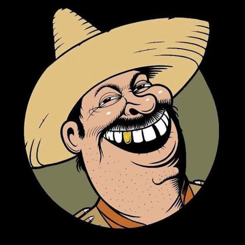 Racists Jose's avatar