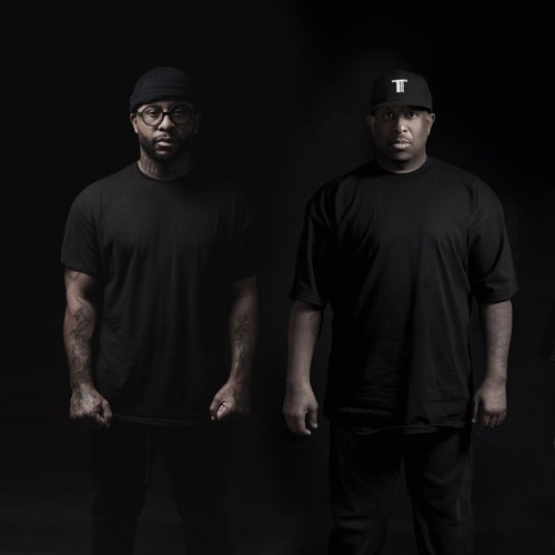 PRhyme_Official's avatar
