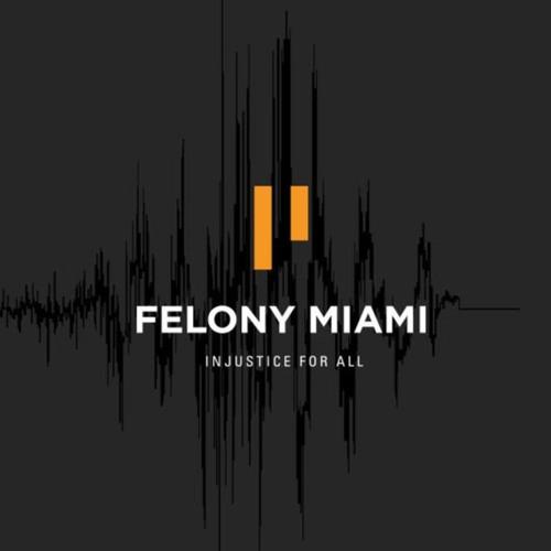 FelonyMiami's avatar