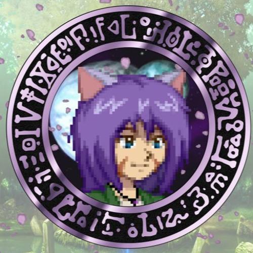 Shugo Hanasaki's avatar